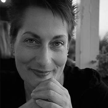 Susan Legind